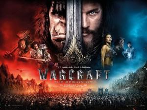 01-warcraft