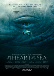 03-into-the-heart-of-the-sea