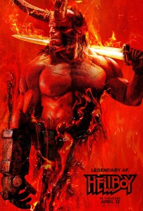 04-hellboy-3