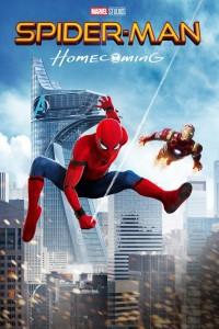 05-spiderman