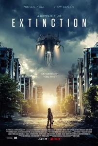 06-extinction