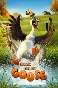 07-duck-duck-goose