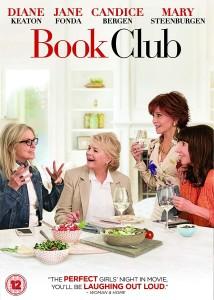 11-book-club
