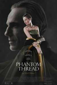 16-panthom-thread